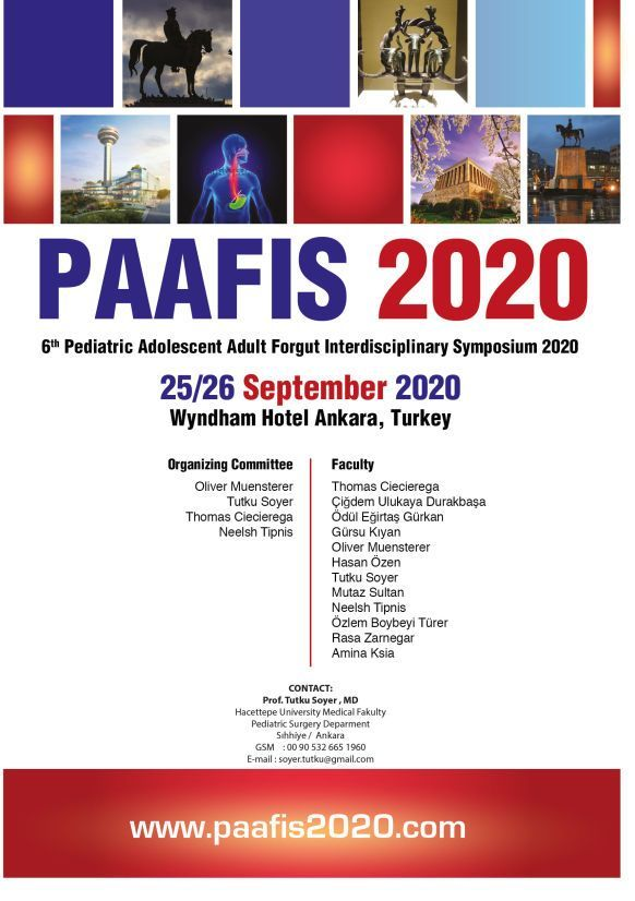 PAAFIS 1st announcement.jpg